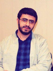 سید هادی موسوی بیوکی