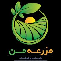 my-new-farm-logo-svg-2